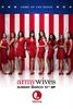 Army Wives (7ª Temporada)