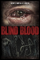 Blind Blood (Blind Blood)