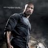 "The Rock no novo trailer de ""O Acordo"""