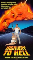 Estrada Para o Inferno (Highway To Hell)
