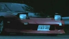 Drift GTR 2008 Trailer