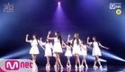 오프닝 퍼포먼스(Opening Performance)ㅣ러블리즈 컴백전쟁 : 퀸덤 0화