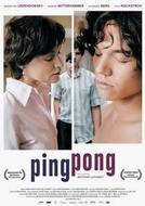 Pingpong (Pingpong)