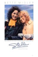 Stella - Uma Prova de Amor (Stella)