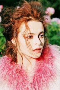 Helena Bonham Carter - Poster / Capa / Cartaz - Oficial 6