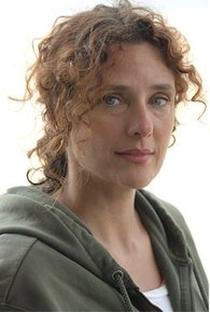 Rebecca Miller (I) - Poster / Capa / Cartaz - Oficial 2