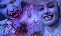 Lâmia, Vampiro! - Poster / Capa / Cartaz - Oficial 1