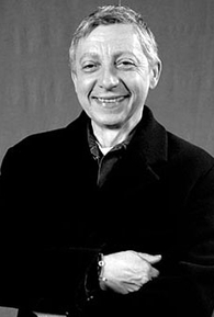 Jean-Pol Fargeau