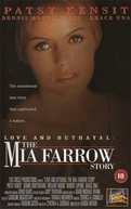 Mia Farrow - Vida Marcada  (Love and Betrayal: The Mia Farrow Story)