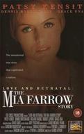 Mia Farrow - Vida Marcada  (Love and Betrayal: The Mia Farrow Story)