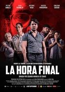 La Hora Final (La Hora Final)