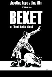 Beket - Poster / Capa / Cartaz - Oficial 2