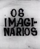 Os Imaginários (Os Imaginários)