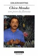 Chico Mendes - Um Povo da Floresta (Chico Mendes - Um Povo da Floresta)