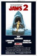 Tubarão 2 (Jaws 2)