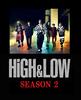 High & Low Season 2