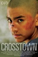 Crosstown (Crosstown)