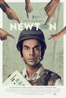 Newton (Newton)