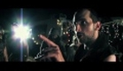 The FP- SXSW 2011 Trailer NSFW