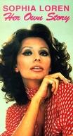 Sophia Loren: A Vida de uma Estrela (Sophia Loren: Her Own Story)