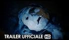 Controra - House of shadows Trailer Ufficiale Italiano (2014) - Fiona Glascott Movie HD