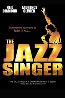 Nasce um Cantor (The Jazz Singer)