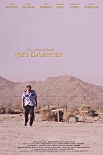 JOB's Daughter - Poster / Capa / Cartaz - Oficial 1