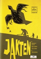 The Chasers (Jakten)