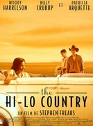 Terra de Paixões (The Hi-lo Country)