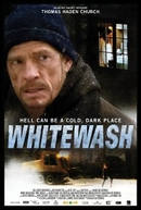Whitewash (Whitewash)