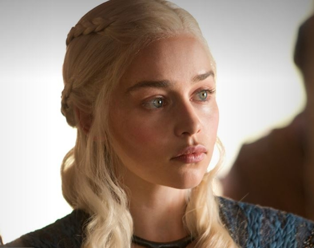 As inúmeras reações ao episódio 9 de Game of Thrones | PipocaTV