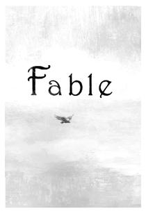 Fable - Poster / Capa / Cartaz - Oficial 1