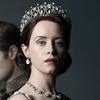 Resenha: The Crown – 2ª temporada