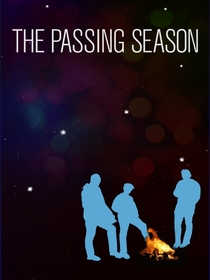 The Passing Season - Poster / Capa / Cartaz - Oficial 1