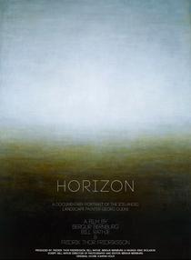 Horizonte - Poster / Capa / Cartaz - Oficial 1