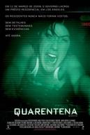 Quarentena (Quarantine)