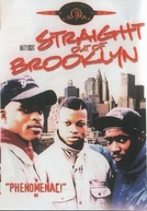 Fugindo do Brooklyn (Straight Out of Brooklyn)