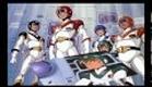 Voltron: Defensor del Universo - Opening Latino (1982)