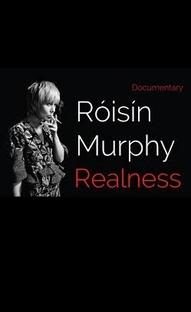 Róisín Murphy Realness - Poster / Capa / Cartaz - Oficial 1