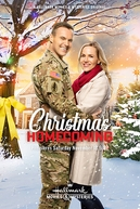 Christmas Homecoming (Christmas Homecoming)