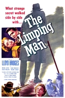 The Limping Man (The Limping Man)