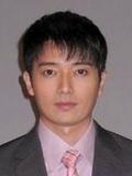 Tian Jia Da
