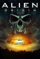 Alien Origin (Alien Origin)