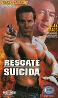 Resgate Suicida (Never Say Die)
