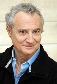 Daniel Prévost (I)