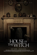 House of the Witch (House of the Witch)
