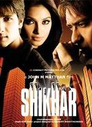 Shikhar (Shikhar)