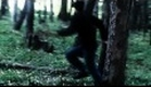 "Trailer do curta-metragem ""A Busca"". [HD]"