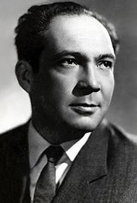 Grigori Gaj