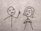 Como Terminar um Namoro